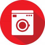 Washman/Laundry